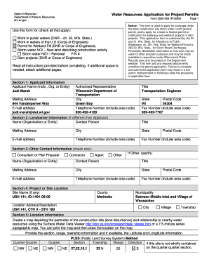 picture relating to Wisconsin Dmv Mv3001 Printable known as Editable wisconsin dot varieties Sort Samples On the internet in just PDF