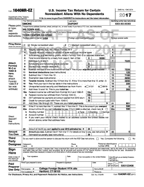 irs form 1099 r instructions
