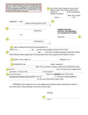 far bar forms - Editable, Fillable & Printable Legal Templates to ...