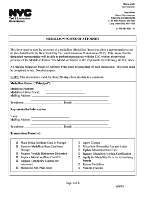 Fillable free owner finance contract template - Download ...