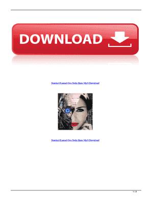 Sundari Kannal Bgm Free Download
