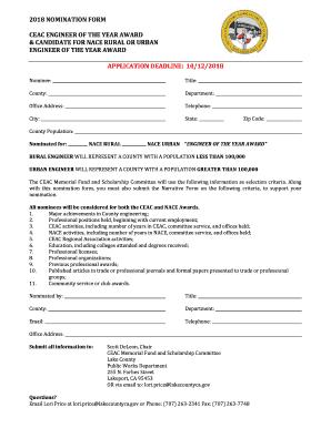 Tar 2001 Residential Lease Form 2014 Edit Print