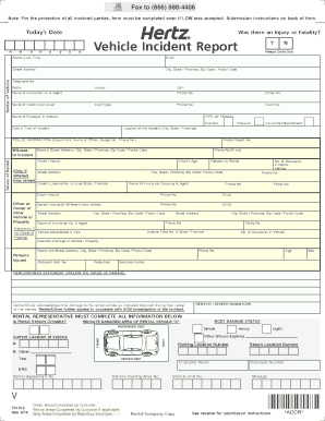 2015 2019 Form Accr 701012 Fill Online Printable Fillable