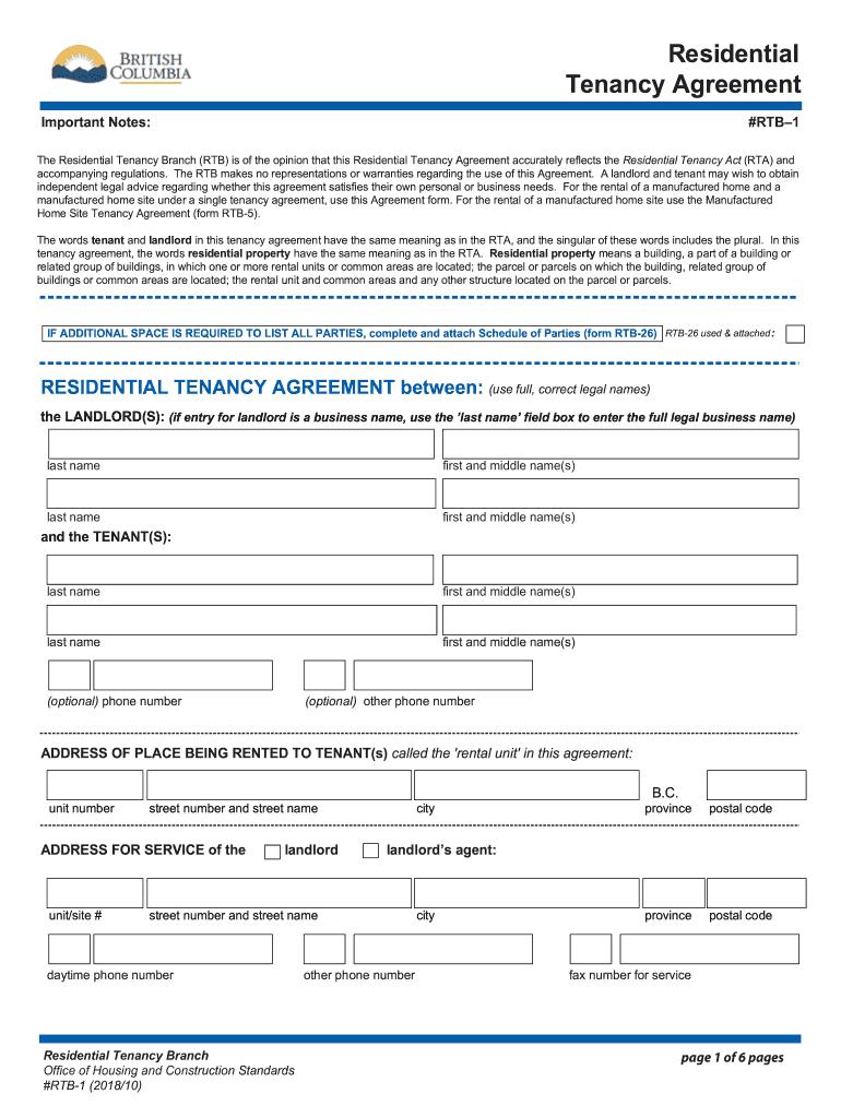 2018 Ok Oseegib Beneficiary Designation Form Fill Online