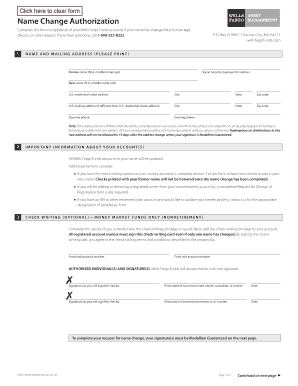 account number wells fargo - Edit Online, Fill Out & Download ... on