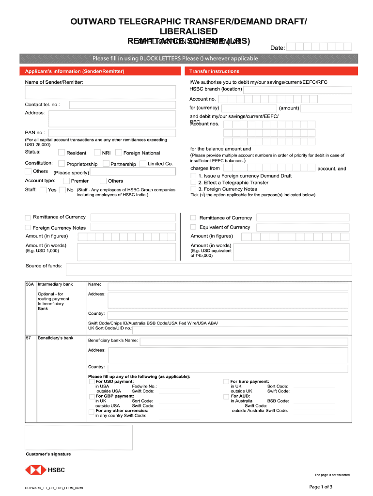 Fillable Online Fax Email Print - PDFfiller
