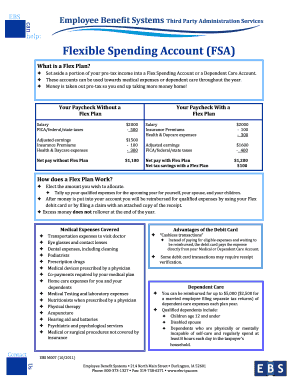 photo relating to Paycheck Budget Printable named Printable paycheck spending plan planner printable - Fill Out