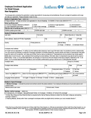 employee background verification form - Edit, Fill, Print