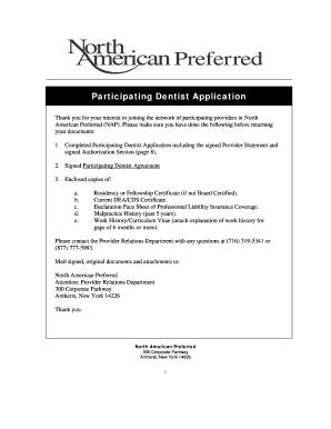 Certificate Of Trade Name Virginia 142 - Fill Online ...
