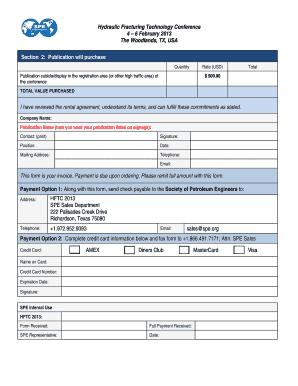 Public Storage Rental Agreement Edit Fill Print