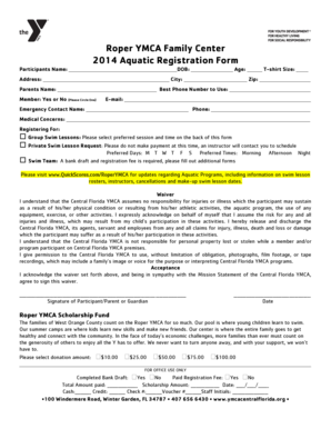 Fillable Online Archives Sound Recording Analysis Worksheet National Archives And