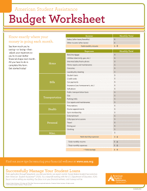Fillable Online asa American Student istance Budget Worksheet further Basic Budgeting with free worksheets to get you started also Budget Tips for Renting Your First Apartment   Montrose Square additionally Free Printable Budget Worksheet from BetterBudgeting further Budget at Home Money Problems Worksheet   Activity Sheet Pack also How to Create a Budget You'll Actually Follow in 6 Steps   SoFi in addition Free Monthly Budget Template   Frugal Fanatic besides Budgeting Worksheets   The Frugal Biddy besides  besides Budget Money for College Students   HubPages further How To Make A Simple Budget further Financial Resources   Financial Education   Personal Finance together with Budgeting Worksheet for Kids   Connections Academy in addition Budgeting Worksheets for Low In e Families   ToKnow furthermore managing money worksheet   Yelom digitalsite co together with . on how to budget money worksheet