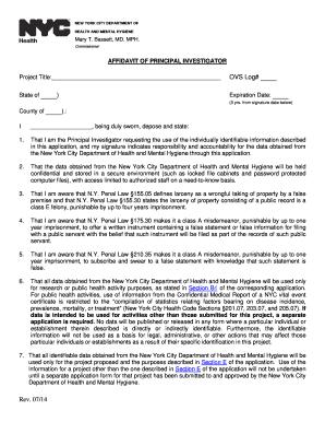 Editable affidavit of domicile sample - Fill, Print