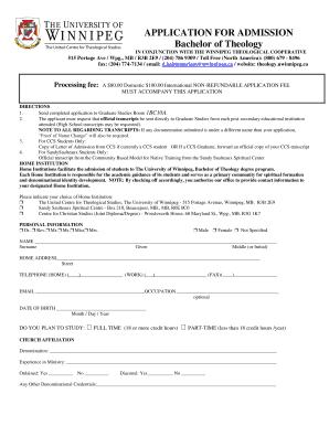 Fillable motivation letter for university admission bachelor pdf