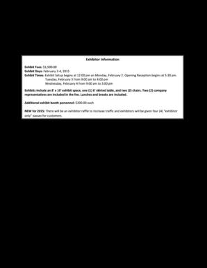 rhode island bar exam application