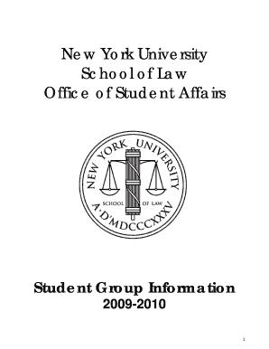 Printable nyu campus jobs international students - Edit