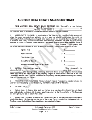 Razavi Rf Microelectronics Solution Manual Pdf