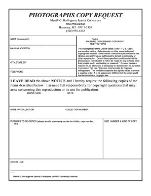 Printable Copy Of Car Lease Agreement Edit Fill Out