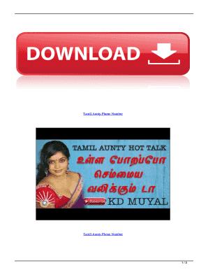 tamil aunties