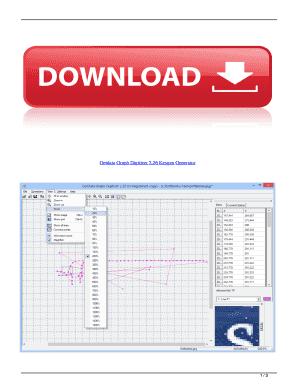 Getdata graph digitizer mac