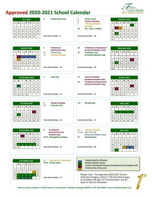 Knox County Schools Calendar 2022.K N O X C O U N T Y S C H O O L S C A L E N D A R 2 0 2 1 2 2 Zonealarm Results