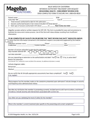 Wisconsindmv Gov Mv3001 - Fill Online, Printable, Fillable ...