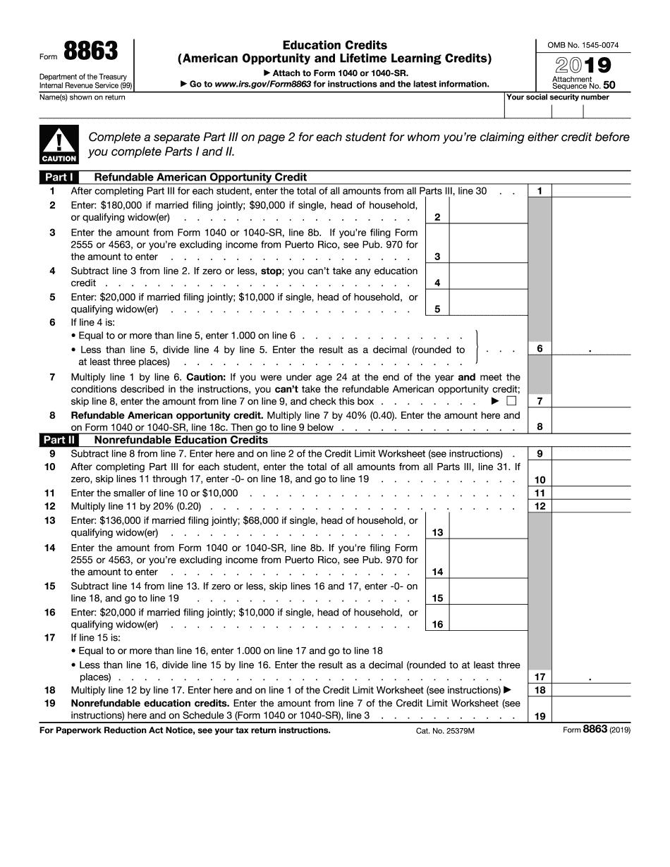 credit limit worksheet 2019   Fill Online, Printable ...