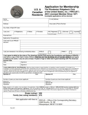 cic online application determine eligibility