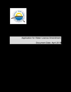 application for amendment form apx-02