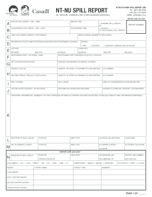 fake medical report generator - Fill Out Online Documents