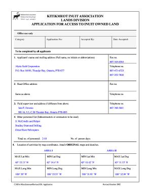 microsoft edge form fill pdf