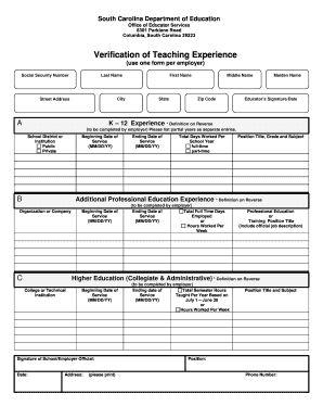 proof of income letter self employed Forms and Templates ...