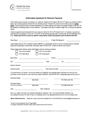 Dental office forms templates edit fill out download printable dental office forms templates altavistaventures Images