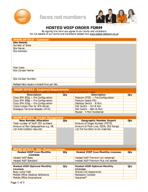 order form 4473  7 Printable order atf forms Templates - Fillable Samples in ...