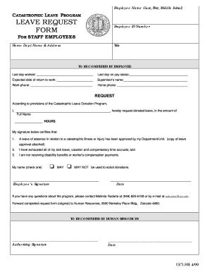 royal mail redirection application form pdf