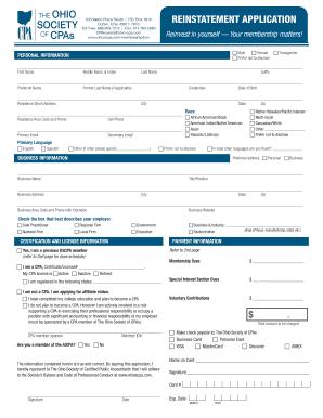 Cpa Comfort Letter Sample Edit Online Fill Print