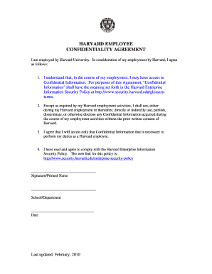 Editable harvard westlake school acceptance rate - Fill Out