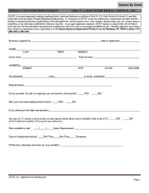 fill in application form pdf
