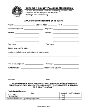 Printable development request form template - Fill Out ... on work order form sample, verification form sample, request for proposal sample, letter of request letter sample, arbitration agreement form sample, process form sample, change request icon, incident form sample, release form sample, task form sample, end of shift report sample, person specification sample, requisition form sample, customer form sample, claim form sample, change request process, change management form, user form sample, change request template, acceptance form sample,