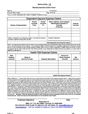 49791289 Printable Service Dog Application Forms on generic employment, for employment, blank college, rental credit, dairy queen job, california job, safeway job, restaurant job, kmart job,