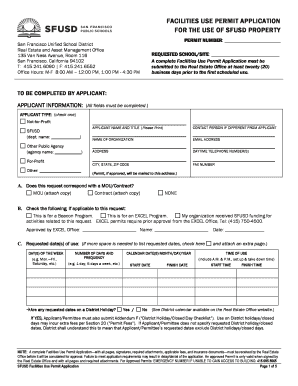 commonwealth application for merchant facilities pdf