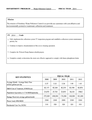 Budget Template Revised 2-27-12.doc