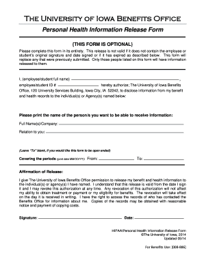 Personal Information Form Pdf   Edit Online, Fill Out U0026 Download .