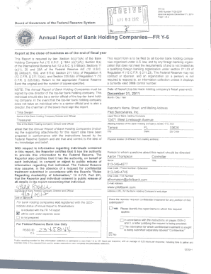 federal bank online application form