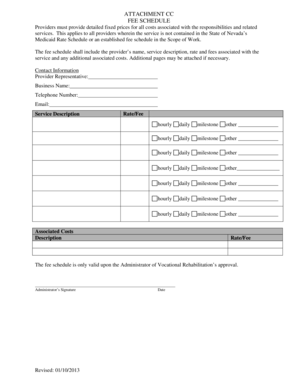 Event Timeline Template Excel Forms Fillable Printable Samples - Event timeline template excel