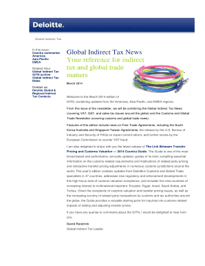Get indirect approach persuasive letter example samples to fill global indirect tax news spiritdancerdesigns Image collections