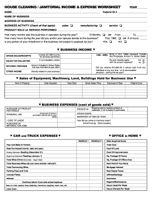 20 printable how to keep track of business expenses spreadsheet