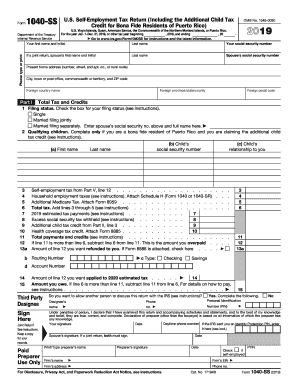 irs 2020 tax forms 1040 printable
