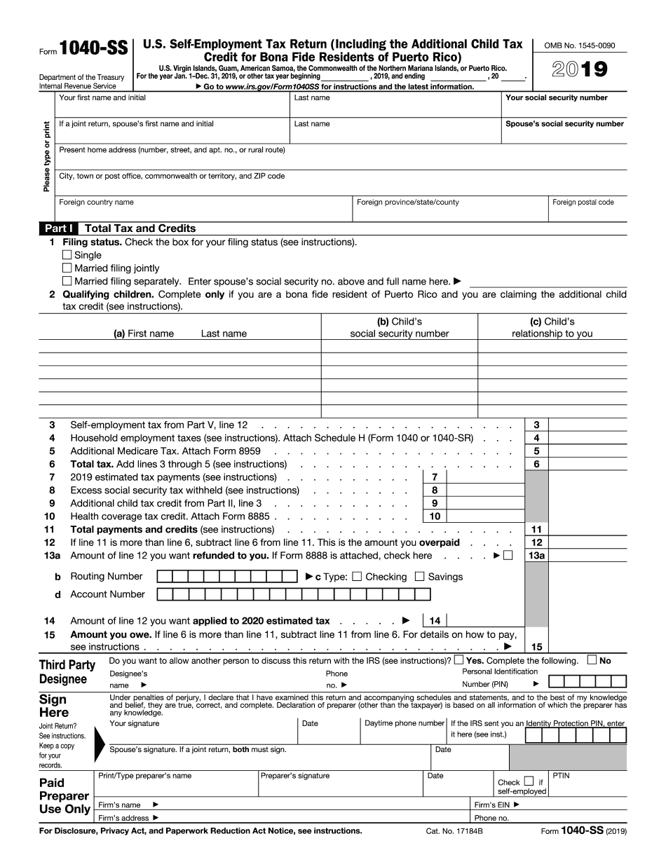 irs forms and publications instructions 2014 1040 ez