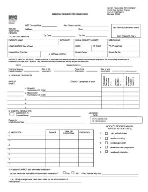 M11Q FORM PDF